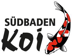 suedbaden-koi_logo